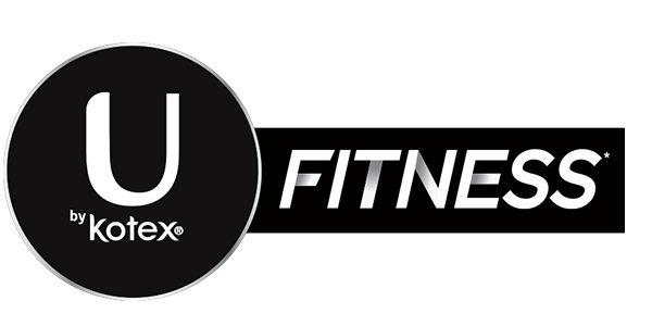 U by Kotex Fitness*
